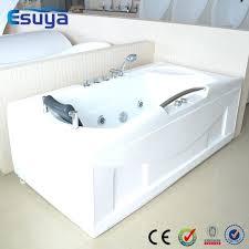 portable bathtub whirlpool reviews ideas