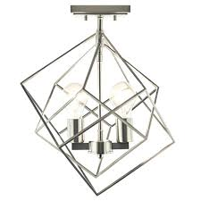 pottery barn flush mount semi flush mount lights at pottery barn iron chandelier pottery barn