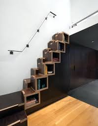 wood ships ladder fabulous loft stairs design a loft with a ship ladder staircase design milk