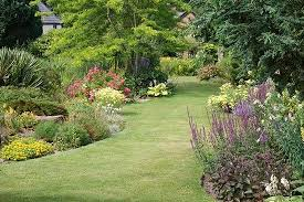 Small Picture Garden Design Garden Design with Cottage Gardens Blog Cottage