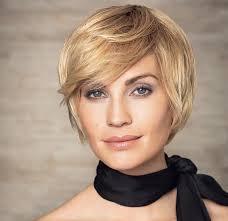 Pruik Van Echt Haar Kopen In Een Salon Confident Haarzorg