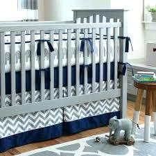 elephant crib set pink and gray elephant crib bedding set gray nursery bedding pink and gray