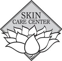 Missoula <b>Dermatologist</b> - <b>Dermatologist</b> Missoula, MT - <b>Skin</b> Care ...