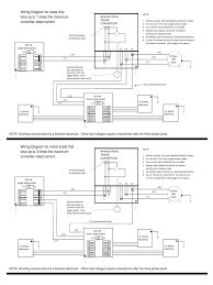 awesome static phase converter wiring diagram ideas entrancing Ronk Phase Converter Wiring Diagram awesome static phase converter wiring diagram ideas entrancing ronk Static Phase Converter Wiring Diagram