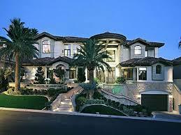 architecture design house. Brilliant House House Architecture Designs Luxury In Design M
