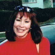 Gail Rossi (catconsult) - Profile   Pinterest