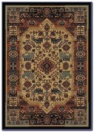 western style area rugs beautiful braided home design ideas southwestern throw h area rugs