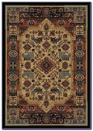 western style area rugs beautiful braided home design ideas southwestern throw h area rugs
