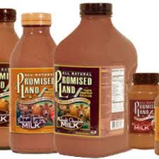 promised land chocolate milk.  Promised Promised Land Dairy Midnight Chocolate 2 Reduced Fat Milk And