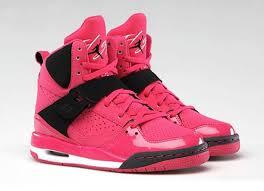 air jordan shoes for girls black. jordans girl omg so cool! air jordan shoes for girls black
