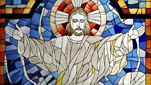 If Jesus Never Called Himself God, How Did He Become One? : NPR