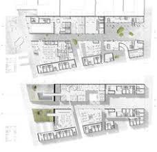 retail plan concept i randy carizo architecture sketches l randy  Мария Финагина Дипломный проект Студенческий многофункциональный жилой комплекс в