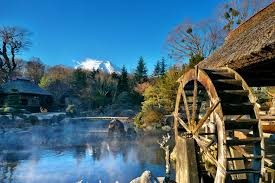milling wallpaper. mill river house forest mountain harmony beautiful reflection 1878849 milling wallpaper g
