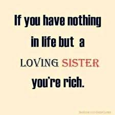 Sibling Love Quotes Adorable Sibling Love Quotes Best Quotes Everydays