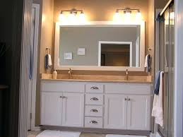 bathroom cabinet refacing before and after. Bathroom Cabinet Refacing Before And After Traditional Diy O