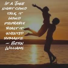 Summer Love Quotes Simple 48 Sweetest Quotes About Summer Love EnkiQuotes
