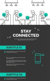 Create Infographics Presentations Flyers Piktochart