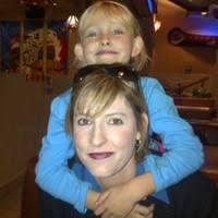 "10 ""Belinda Heath"" profiles | LinkedIn"