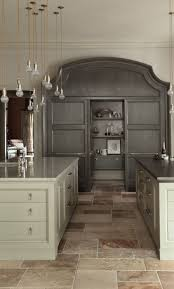 Custom Kitchen 17 Best Ideas About Custom Kitchen Cabinets On Pinterest Custom
