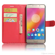 Wholesale For Case For Lenovo A516 A536 ...