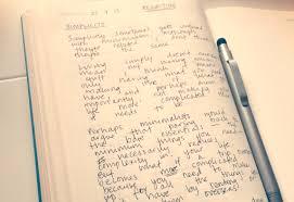 rewrite essay co rewrite essay