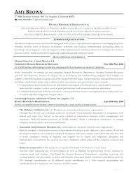 Hr Assistant Resume Extraordinary Human Resources Assistant Cover Letter Human Resource Assistant