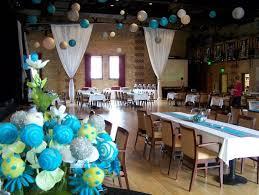 the armory venue janesville, wi weddingwire Wedding Venues Janesville Wi 800x800 1370116817464 dsc0048 a web; 800x800 1370029222394 542554101512030201226561335055380n 2 wedding venue janesville wi