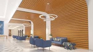 wood ceilings armstrong ceiling solutions