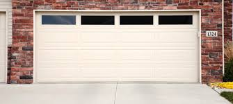 garage door stylesChoosing the Best Garage Door Style and Color for Your Home