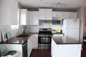 modern kitchen designs on a budget. kitchen ideas modern budget bright fresh, diy, designs on a hometalk