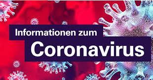 18,854 likes · 366 talking about this. Corona News Waldkirchen Im Bayerischen Wald Einfach Schon