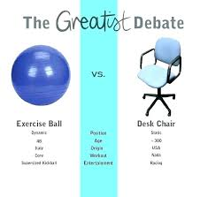 yoga office chair office desk ball large size of office desk ball meet the competitors yoga office chair