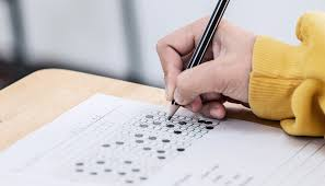 5 Ways To Make A Better Multiple Choice Test Futurity