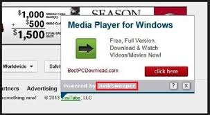 How To Remove Junk Sweeper Updated