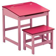 childrens office chair. Childrens Office Chair. Chair T I
