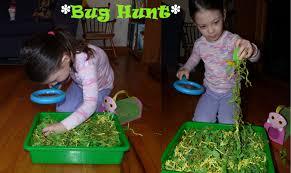 indoor activities for kids. Ritzy Activities Together With Kids Indoor For