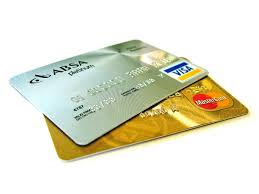 What Credit Cards To Pay Off First Credit Card Wikipedia