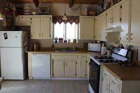 Redo Old Kitchen Cabinets How To Redoing Kitchen Cabinets Ward Log Homes