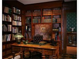 lawyer office design. Checklist For Starting A Law Firm Lawyer Office Design