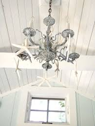 beach house lighting ideas. Best 25 Beach House Lighting Ideas On Pinterest Chandelier Light Throughout Chandeliers Decor 16 N