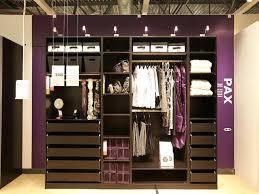 ikea closet ideas amazing best wardrobe ideas on with regard to closet organizer ideas ikea baby