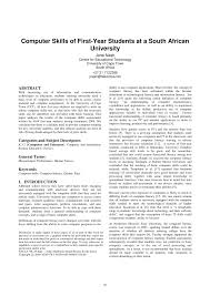 construction d'un paragraphe de dissertation