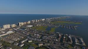 Ocean City Md Tide Chart 2018 Ocean City Maryland Wikipedia
