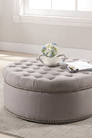 148 best Poufs and Ottomans images on Pinterest   Books, Cushions ...