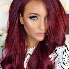 red hair. best 25+ red hair ideas on pinterest | color, auburn color and copper
