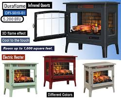 best indoor heaters for large rooms best electric heater heater for large rooms