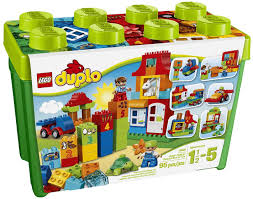 Medium Budget Toys \u2013 $25-$75 The Ultimate Gift Guide: Best for Toddlers (2-3 Years Old