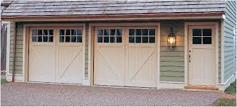 can one garage door opener open two doors comfortable custom true swing slider slab garage doors