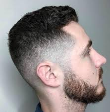 Mens Hairstyles For Short Thick Curly Hair Short Curly Hair