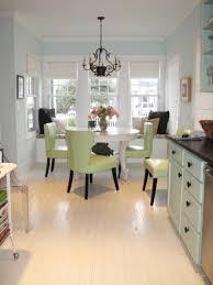 Kitchen Mantel Kitchen Room Spongebob Squarepants Bedroom Decor Decorative
